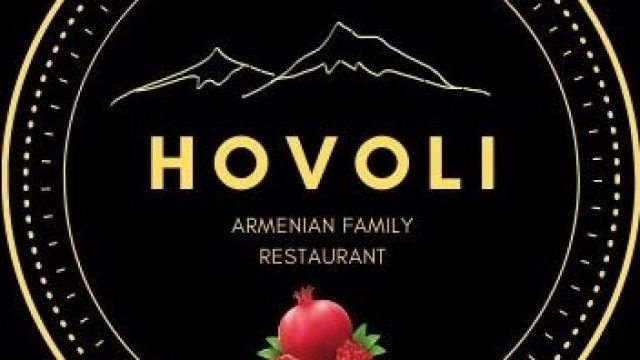 Hovoli Armenian family Restaurant