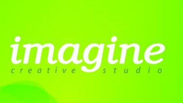 IMAGINE CREATIVE
